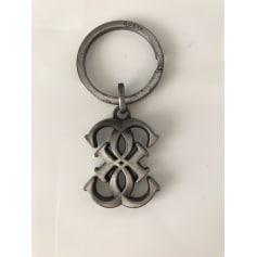 Porte-clés Guess  pas cher