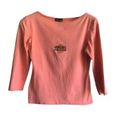 Top, tee-shirt V 19.69  pas cher