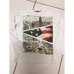 T-shirt La Redoute