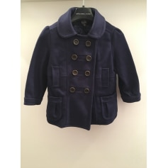 Coat Marc Jacobs