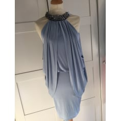 Robe courte Miss Selfridge  pas cher