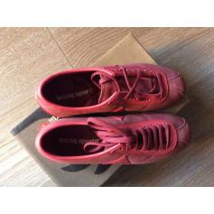 Chaussures de sport Le Coq Sportif  pas cher