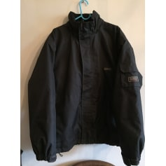 Zipped Jacket Aigle
