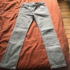 Pantalon Chloé  pas cher