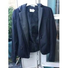 Blazer, veste tailleur Only  pas cher