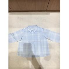 Shirt Bonpoint