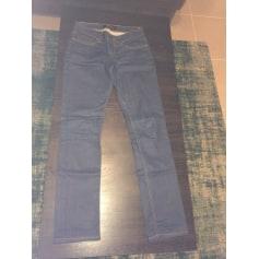 Jeans droit LTB  pas cher