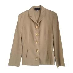Blazer, veste tailleur D&G  pas cher