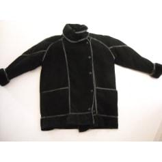 Manteau Elegance  pas cher