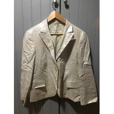 Blazer, veste tailleur Féraud  pas cher