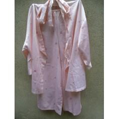 Pyjama Neyret  pas cher