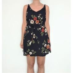 Mini Dress Yoins
