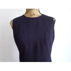 Top, tee-shirt Maud Defossez  pas cher