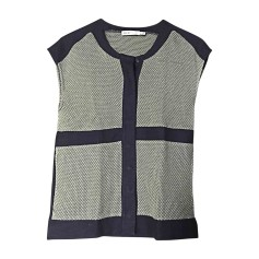 Gilet sans manches See By Chloe  pas cher
