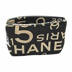 Porte-monnaie Chanel  pas cher