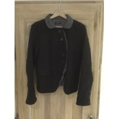 Tailleur jupe One Step  pas cher