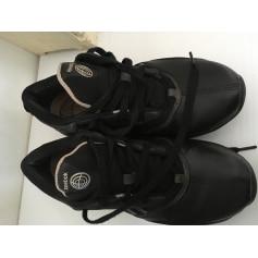 Chaussures de sport Reebok  pas cher
