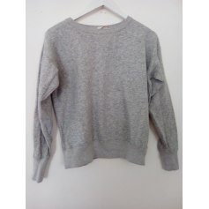 Sweat Isabel Marant For H&M  pas cher