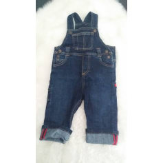 Overalls Tommy Hilfiger