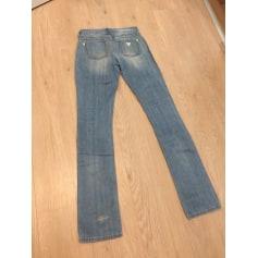 Pantalon Guess  pas cher