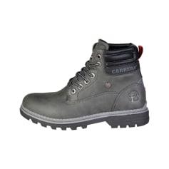 Stiefeletten, Ankle Boots Carrera