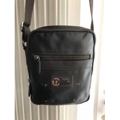 Schulter-Handtasche Texier