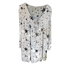 Midi Dress Bel Air
