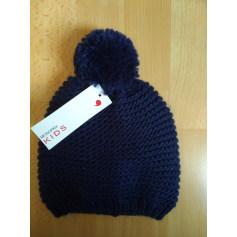 Mütze Monoprix