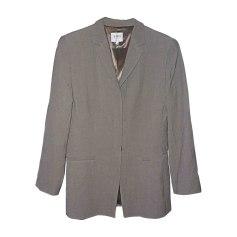 Blazer, veste tailleur Armani  pas cher