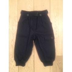 Pants Marc Jacobs