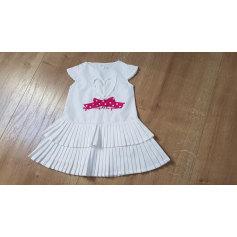 Robe Agatha Ruiz de la Prada  pas cher