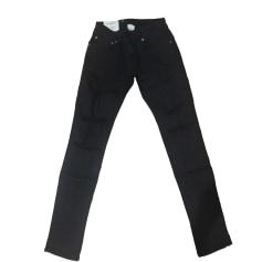 Jeans slim Dondup  pas cher