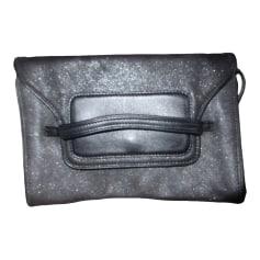 Handtasche Leder Comptoir Des Cotonniers