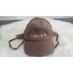 Berretto Timberland