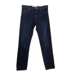Wide Leg Jeans, Boyfriend Jeans Tara Jarmon
