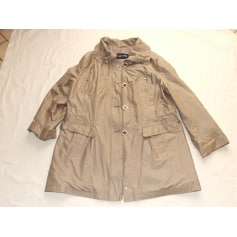Imperméable, trench Gerry Weber  pas cher