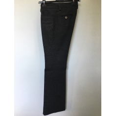 Tailleur pantalon Georges Rech  pas cher