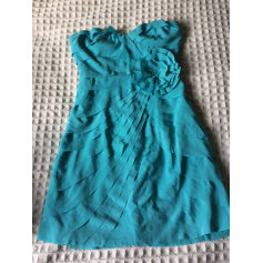 Robe bustier Lucy  pas cher