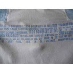Top, T-shirt Baby Dior