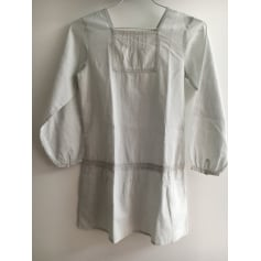 Robe C de C by Cordelia de Castellane  pas cher