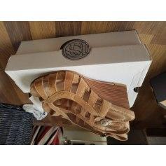 Wedge Sandals Neosens