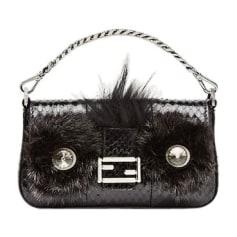 Handtaschen Fendi Baguette