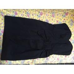 Robe dos nu H&M  pas cher