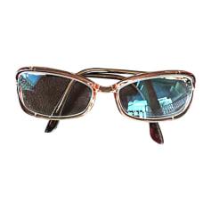 Monture de lunettes Tom Ford  pas cher