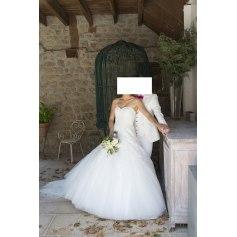 Brautkleid Pronuptia
