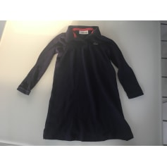 Robe Lacoste  pas cher