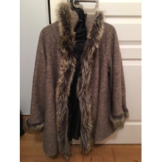 Gilet, cardigan Made In Italie  pas cher