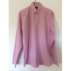 Chemise Pierre Clarence  pas cher