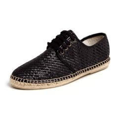 Lace Up Shoes Carla Samuel