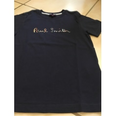 T-shirt Paul Smith